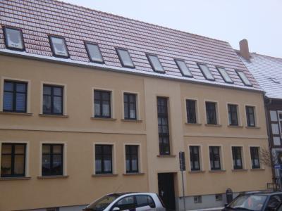St.Marien-Straße 25