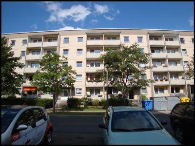 Steinstraße 15 - 18