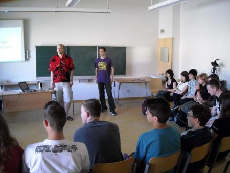 studieren_2010