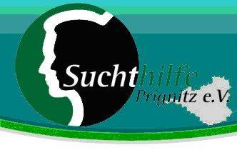 Suchthilfe Prignitz