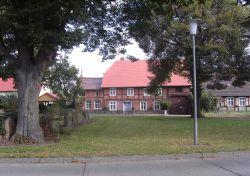 Bauernhaus von 1868
