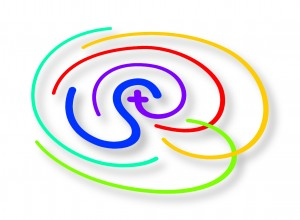 Ev.-luth. Marien-Kirchgemeinde Suhlendorf Logo