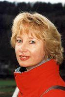 Susann Gensch