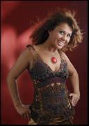 Susan-Schubert-Presse---1A-PartyExpress-125px