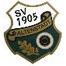 SV 1905 Altenstadt