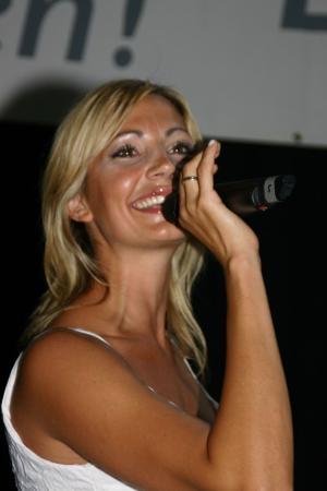 Tanja Lasch 3 1A-PartyExpress Agentur und Management