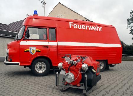 Technik 2 Merkwitz