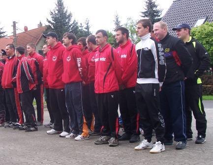 2010 KM EE Hakenleiter Teilnehmer