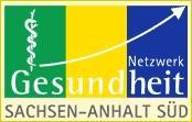 www.nwg-sas.de