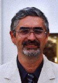Herr Thäns