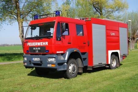 TLF 16-45 (2).JPG