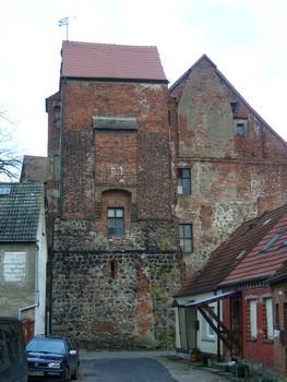 Bildergalerie - Schloss