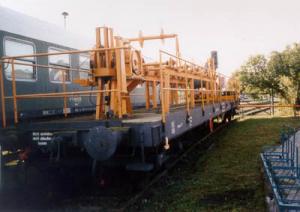 Wohnwagen 9