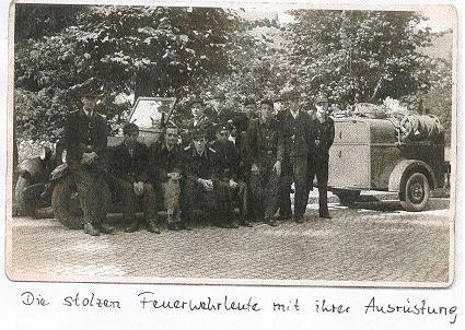 Tsa 1925.JPG