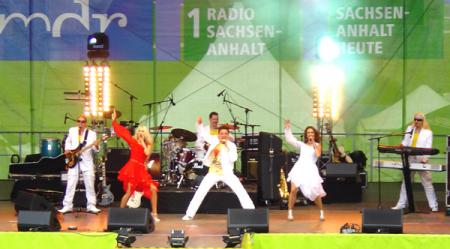 Two 4 Fun - Party Stimmung - Show Top40 - 1A-PartyExpress.jpg