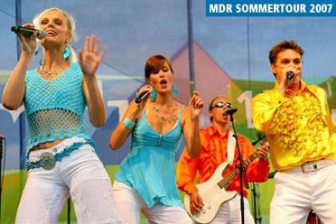 Two 4 Fun - Party Stimmung Top40 - 1A-PartyExpress T4Flive.JPG