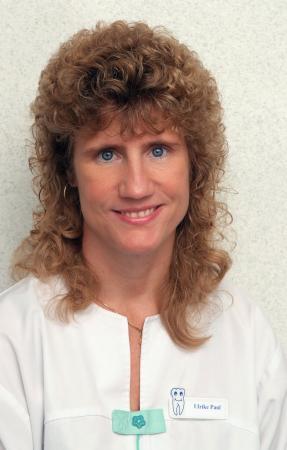 Ulrike Paul