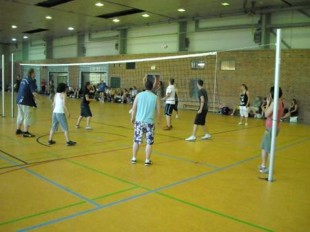 volleyball_2010