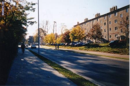 vs_Herbst_Herbst1.jpg