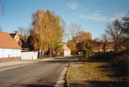 vs_Herbst_Herbst12.jpg