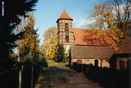 vs_Herbst_Herbst13.jpg