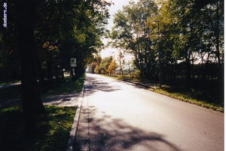 vs_Herbst_Herbst2.jpg