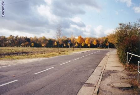 vs_Herbst_Herbst3.jpg