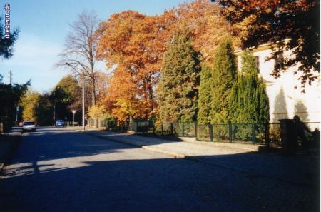 vs_Herbst_Herbst5.jpg