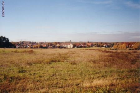 vs_Herbst_Herbst8.jpg