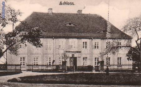 vs_Historisches_Gutshaus.jpg
