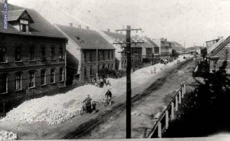 vs_Historisches_MuStraße1926.jpg