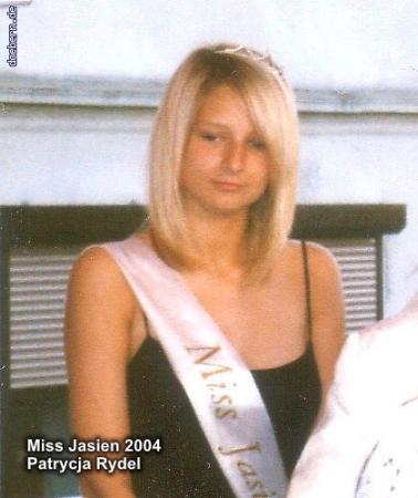 vs_Miss Jasien_MissJasien04.jpg