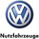 VWN_Logo.jpg