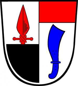 Wappen-Buttenheim