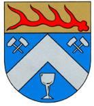 Wappen Döbern