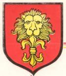 Wappen Jas