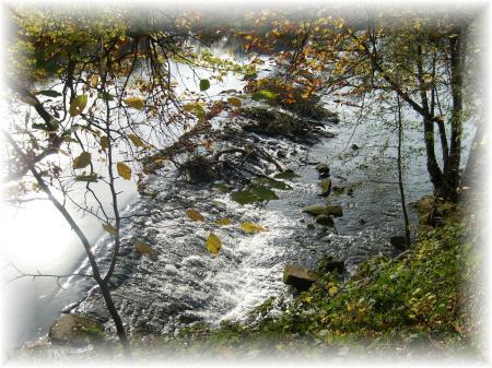 Bild_Wasserfall