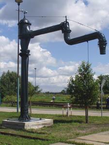 Bahntechnische Einrichtungen 3