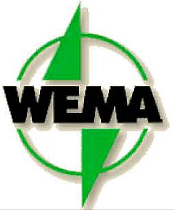 Logo-wema
