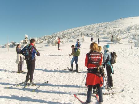 Winterfreizeit 2009.13