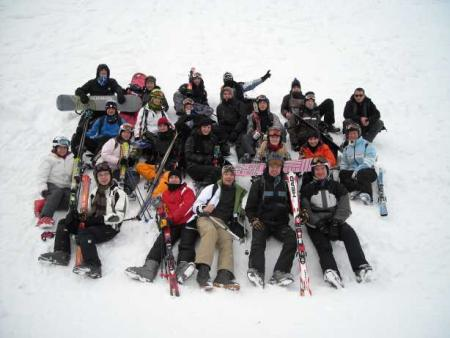 Winterlager_2010_3