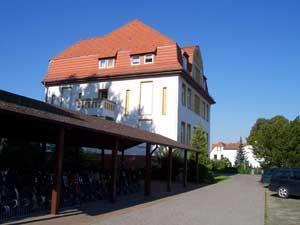 Nebengebäude (Winterschule)