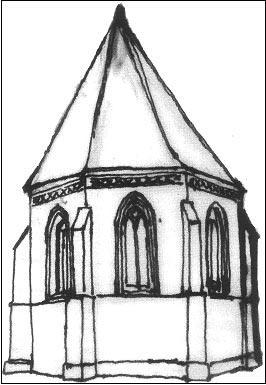 wunderblutkapelle