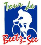 www.tour-de-beetzsee.de