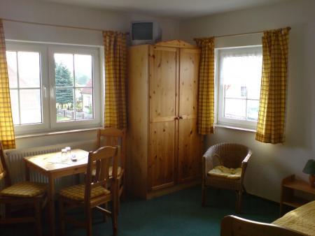 Zimmeransicht 3.jpg