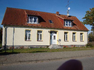 Dorfstraße 30
