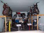 Zweiradmuseum