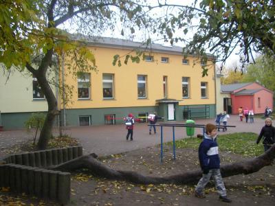 Zentrale Grundschule Friedrich Adolph Nobert2