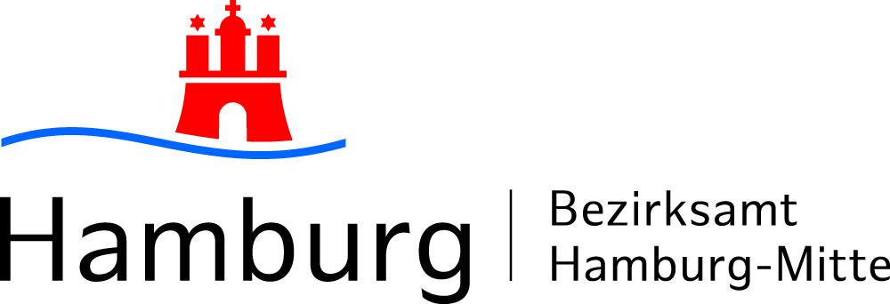 https://daten2.verwaltungsportal.de/dateien/seitengenerator/2187408dfae8592cdf887ddce6b02acd211665/bezirksamt-mitte-logo_cmyk_positiv.jpg