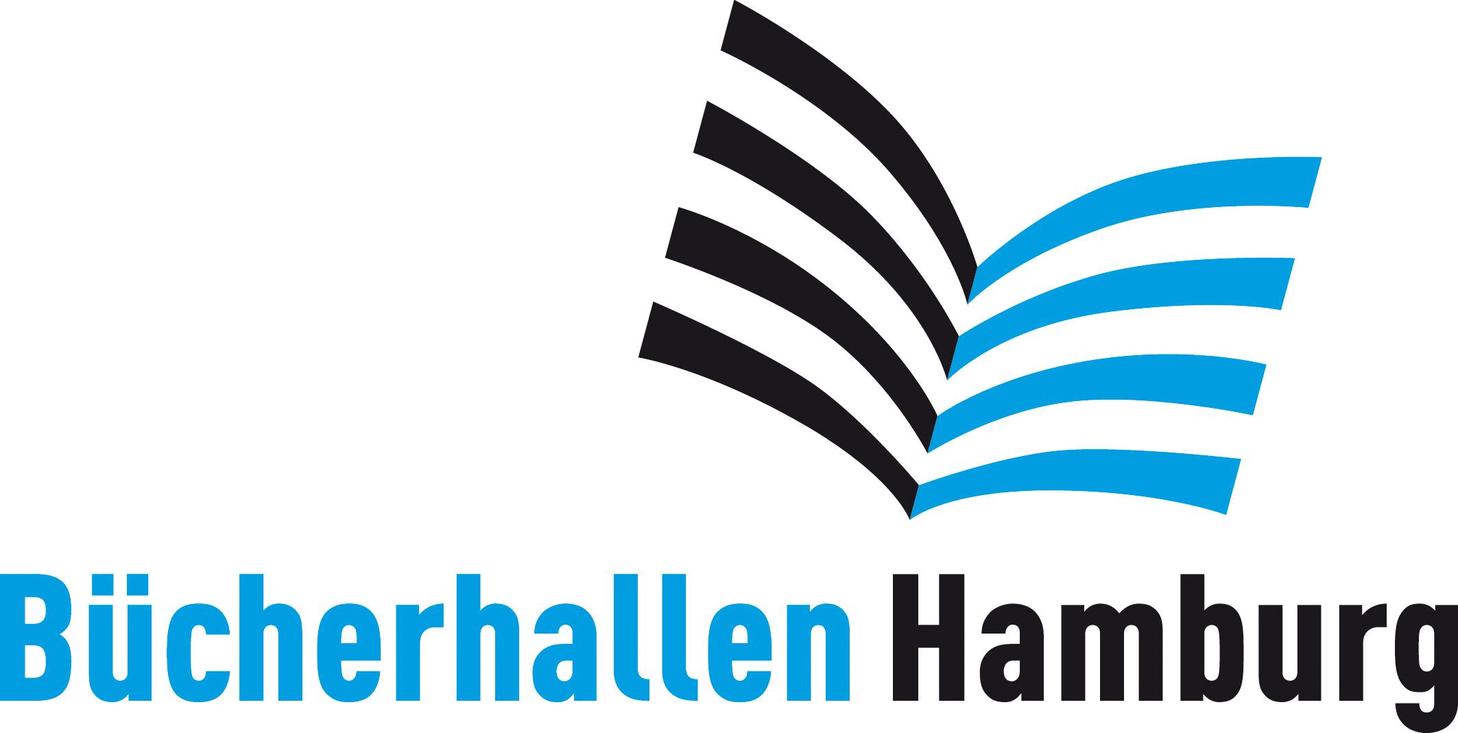 https://daten2.verwaltungsportal.de/dateien/seitengenerator/2187408dfae8592cdf887ddce6b02acd211665/logo_buecherhalle.jpg